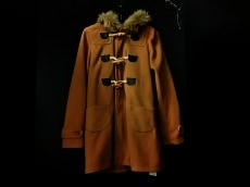 Rydia(リディア)のコート