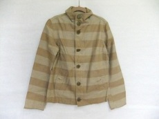 audrey and john wad(オードリーアンドジョンワッド)のジャケット