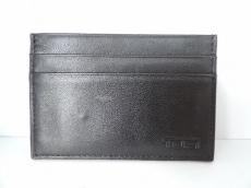 TUMI(トゥミ)のパスケース