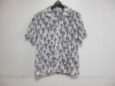 mina perhonen (mina)(ミナペルホネン)のシャツ