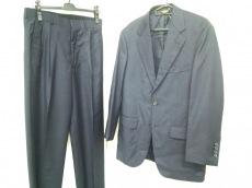 SOUTHWICK(サウスウィック)のメンズスーツ