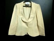 BLUGiRL(ブルーガール)のジャケット