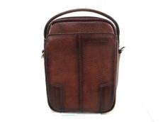 LOHOMMEPRESSE(ロ・オム・プレッセ)のハンドバッグ