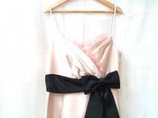 PREFERENCE(プリフェレンス)/ドレス