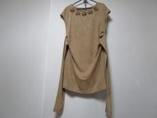 GALLERYVISCONTI(ギャラリービスコンティ)のワンピース