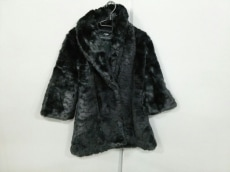 RESEXXY(リゼクシー)のコート