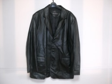 WIND ARMOR(ウィンドアーマー)のジャケット