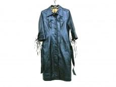 GARCIAMARQUEZ(ガルシアマルケス)のコート