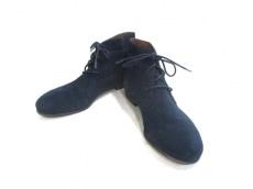 FRANCOSARTO(フランコサルト)/ブーツ