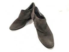 COMPOSITION(コンポジション)/ブーツ