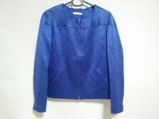 Commuun(コムーン)のジャケット