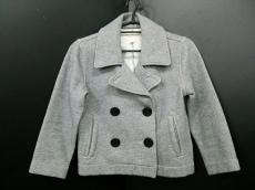 RalphLaurenDenim&Supply(ラルフローレンデニム&サプライ)のジャケット