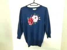 CathKidston(キャスキッドソン)のセーター