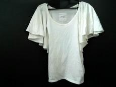 TheVirgnia(ザ ヴァージニア)のTシャツ