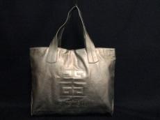 GIVENCHYParfums(ジバンシーパフューム)のトートバッグ