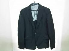PlatinumCOMMECA(プラチナコムサ)のジャケット