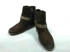 VINCE CAMUTO(ヴィンスカムート)のブーツ