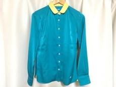 GUILDPRIME(ギルドプライム)のシャツ