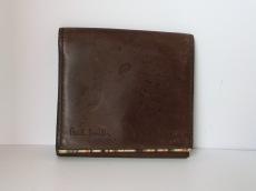PaulSmith(ポールスミス)のコインケース