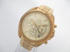 MICHAELKORS(マイケルコース)の腕時計