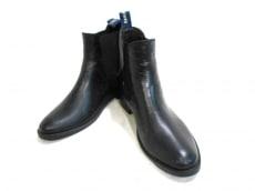 RAINFUBS(レインファブス)のブーツ