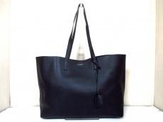 SAINTLAURENTPARIS(サンローランパリ)のトートバッグ