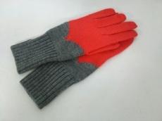 HUNTER(ハンター)の手袋