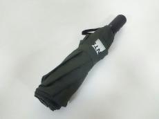 HUNTER(ハンター)/傘
