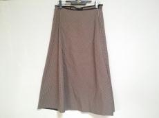 THE ROW(ザロウ)のスカート