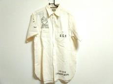 BUZZ RICKSON'S(バズリクソンズ)のシャツ