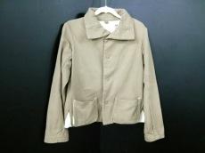 tumugu(ツムグ)のジャケット