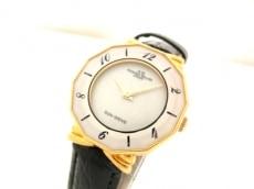 AMANDA BELLAN(アマンダベラン)の腕時計