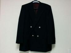 GIEVES&HAWKES(ギーブス&ホークス)のジャケット