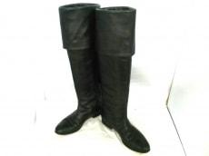 STARIONI(スタリオーニ)のブーツ