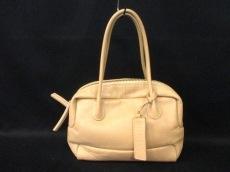 kenkenken(ケンケンケン)のハンドバッグ
