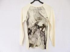MARINARINALDI(マリナリナルディ)のセーター
