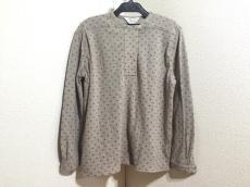 Bagutta(バグッタ)のセーター