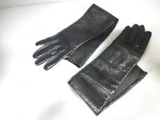JILLSTUART(ジルスチュアート)の手袋