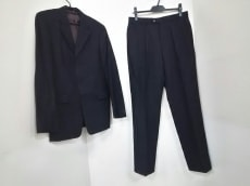 GAULTIERHOMMEobjet(ゴルチエオム オブジェ)のメンズスーツ