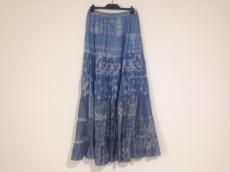 RalphLaurenDenim&Supply(ラルフローレンデニム&サプライ)のスカート