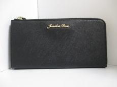 Jewelna Rose(ジュエルナローズ)の長財布