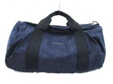 ARMANIEX(アルマーニエクスチェンジ)のハンドバッグ