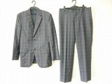 GUCCI(グッチ)/メンズスーツ