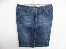EMPORIOARMANI(エンポリオアルマーニ)のスカート