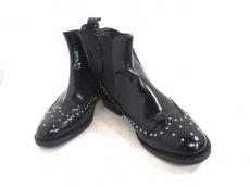 Bellini(ベリーニ)/ブーツ