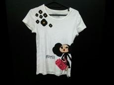 COACH(コーチ)のTシャツ