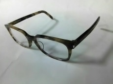 SAINTLAURENTPARIS(サンローランパリ)のサングラス