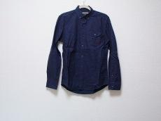 BurberryBlackLabel(バーバリーブラックレーベル)のシャツ
