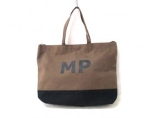 MACKINTOSH PHILOSOPHY(マッキントッシュフィロソフィー)のトートバッグ