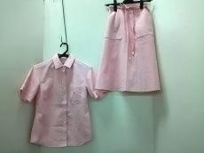 FUKUZO(フクゾー)のスカートセットアップ